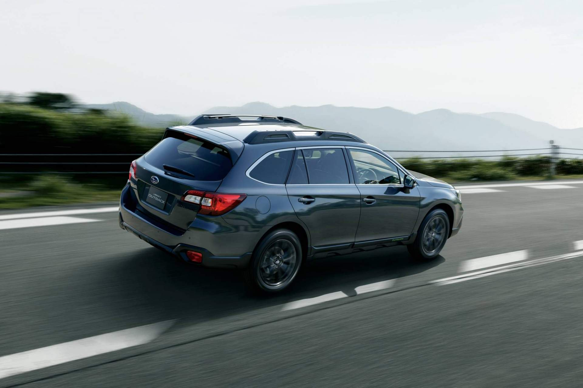 subaru-outback-x-break-dac-biet-11.jpeg