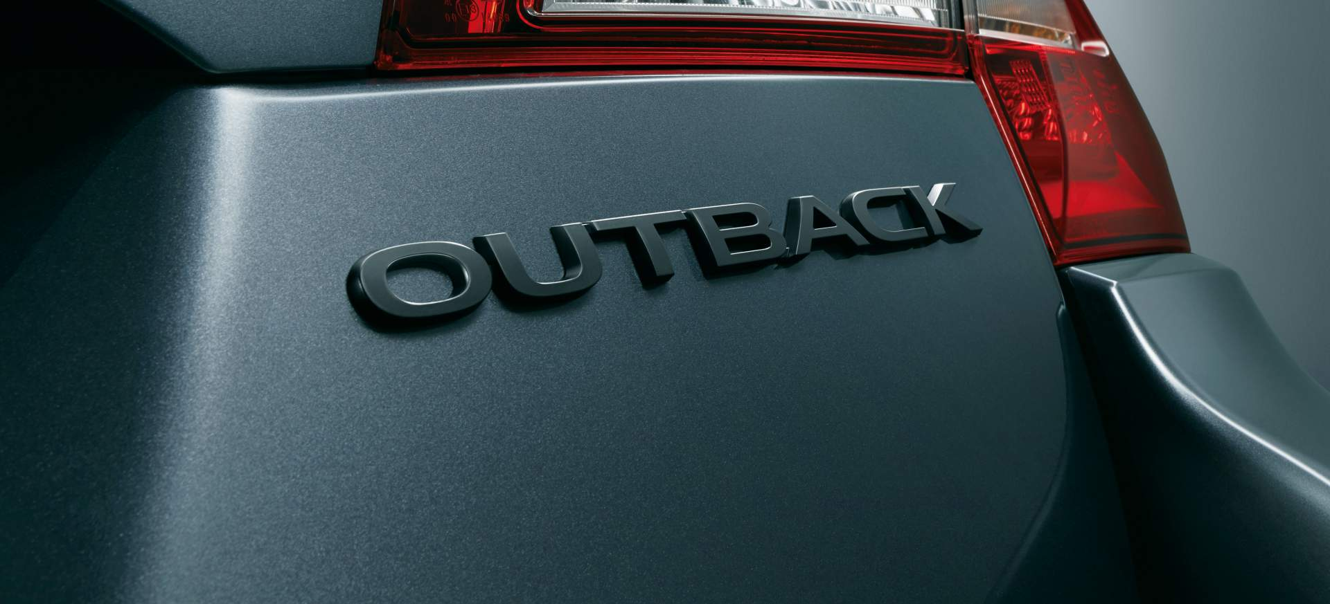 subaru-outback-x-break-dac-biet-12.jpeg