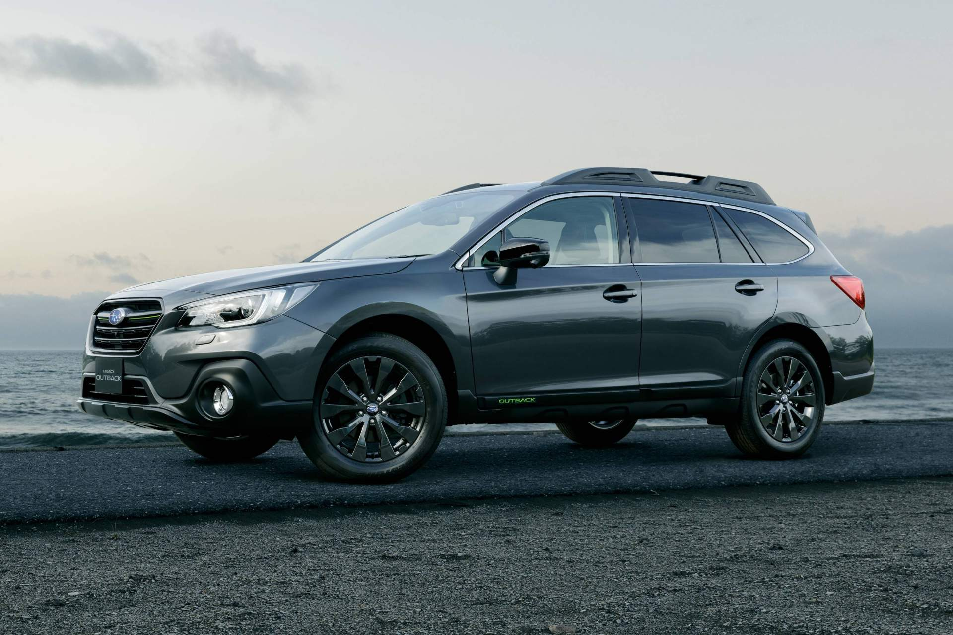 subaru-outback-x-break-dac-biet-2.jpeg