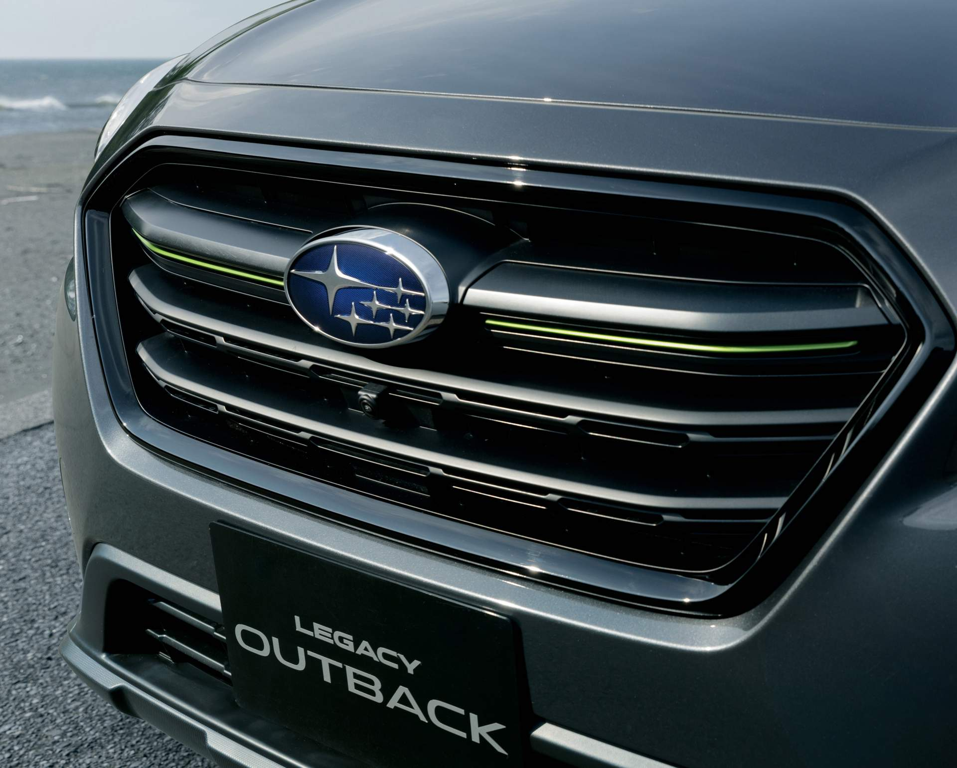 subaru-outback-x-break-dac-biet-3.jpeg