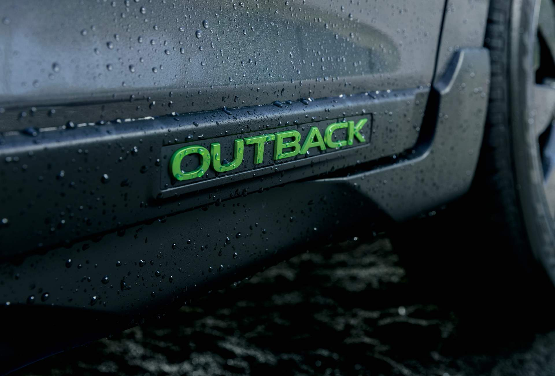subaru-outback-x-break-dac-biet-6.jpeg