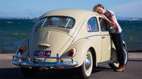 beetle-4-1798-1536896984.jpg