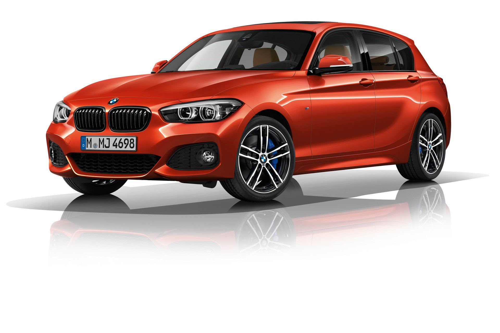 bmw-1-series-edition-m-sport-shadow-1.jpg