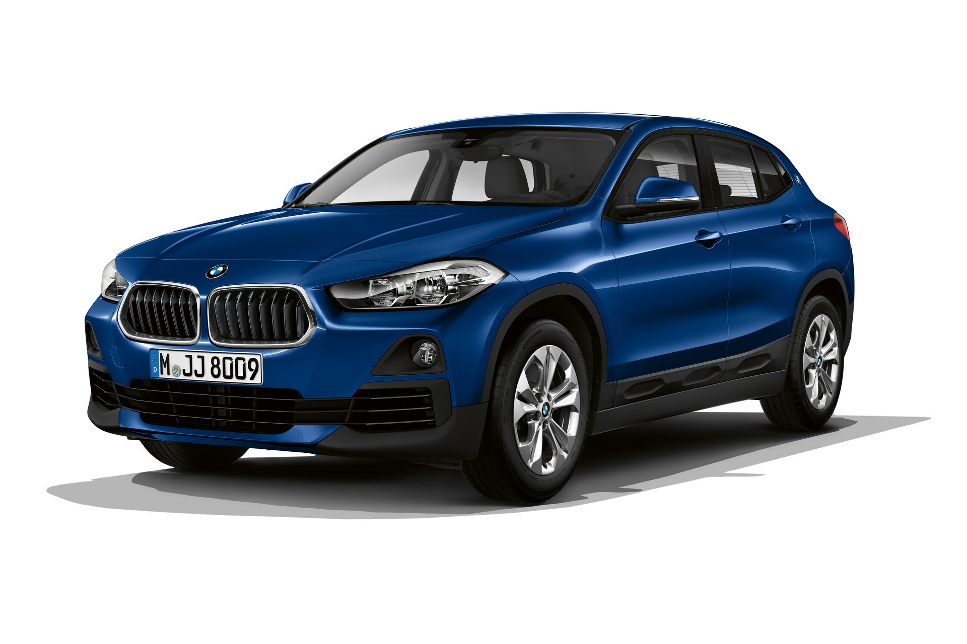bmw-x2-advantage-plus-1.jpg