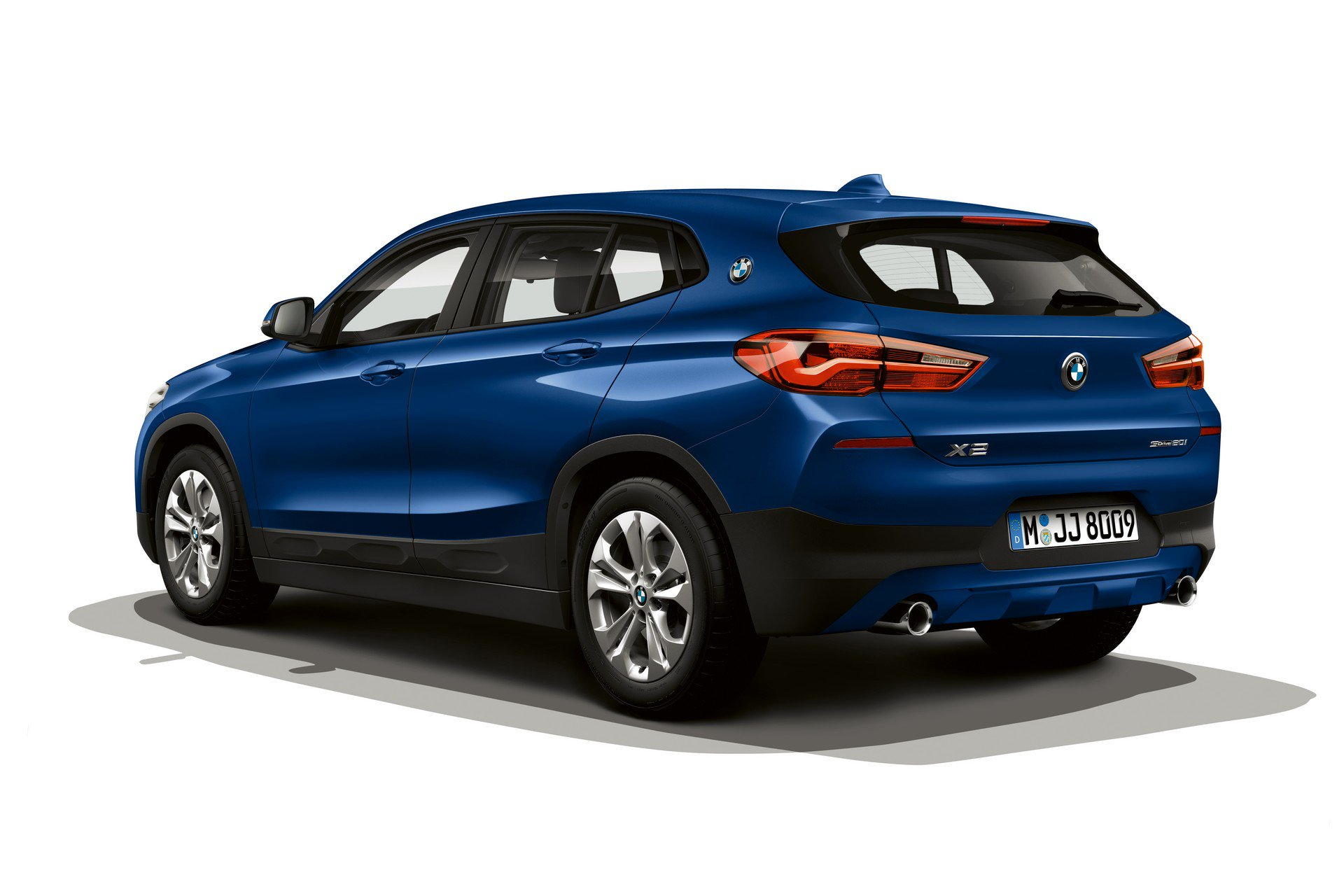 bmw-x2-advantage-plus-2.jpg