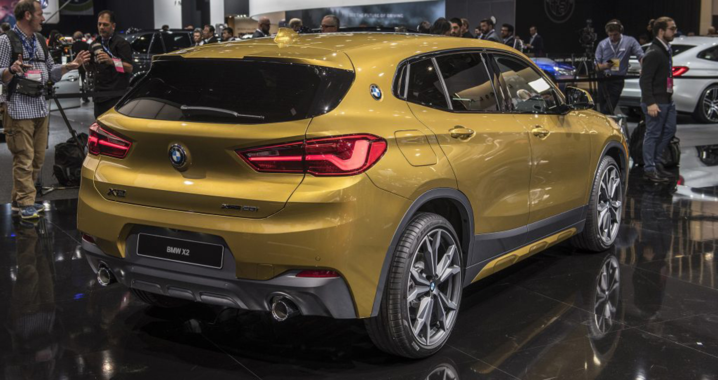 the-2019-bmw-x2-spy-shoot-1024x576.jpg