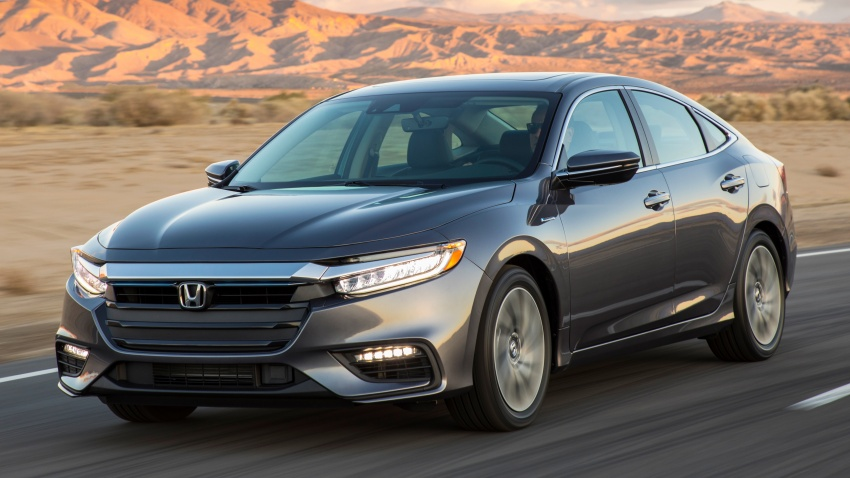 2019-honda-insight-hybrid-1.jpg