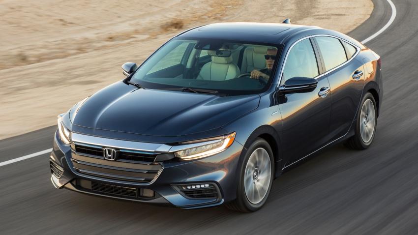 2019-honda-insight-hybrid-11.jpg