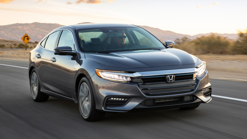 2019-honda-insight-hybrid-3.jpg