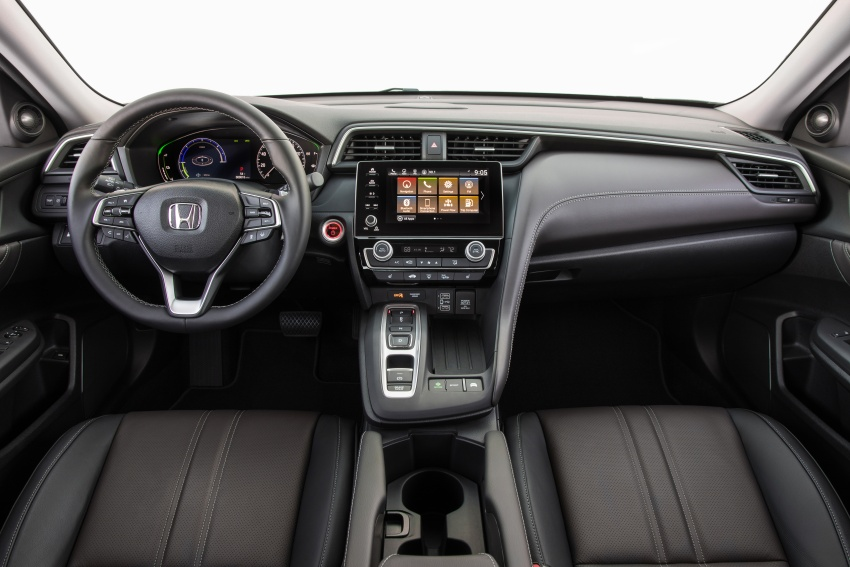 2019-honda-insight-hybrid-4.jpg