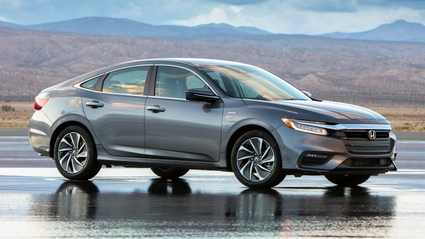 2019-honda-insight-hybrid-6.jpg