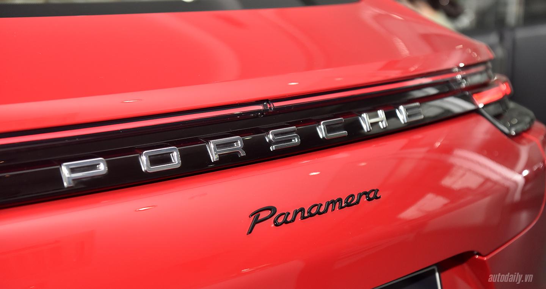 porsche-panamera-dsc6630-copy.jpg
