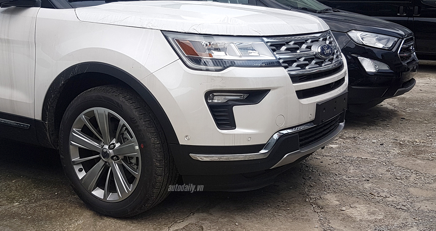 ford-explorer-20180912-130314-copy.jpg