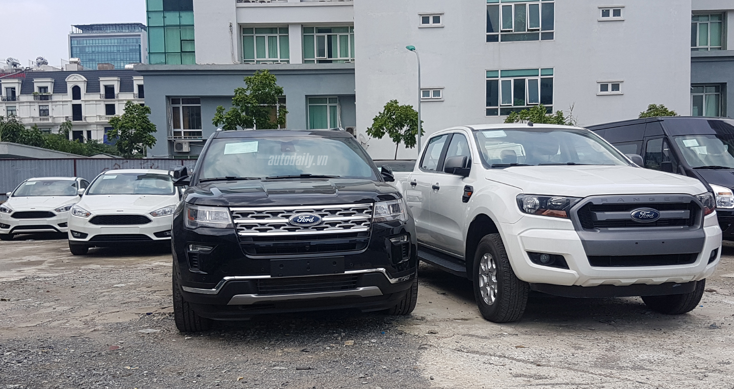 ford-explorer-20180912-130449-copy.jpg