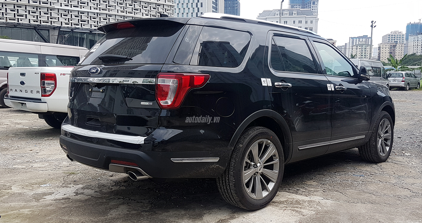 ford-explorer-20180912-131427-copy.jpg