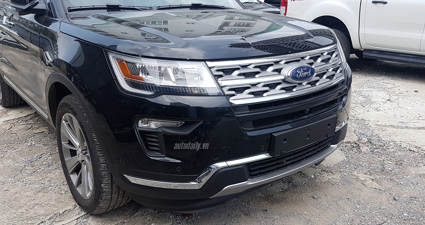 ford-explorer-20180912-1314490-copy.jpg