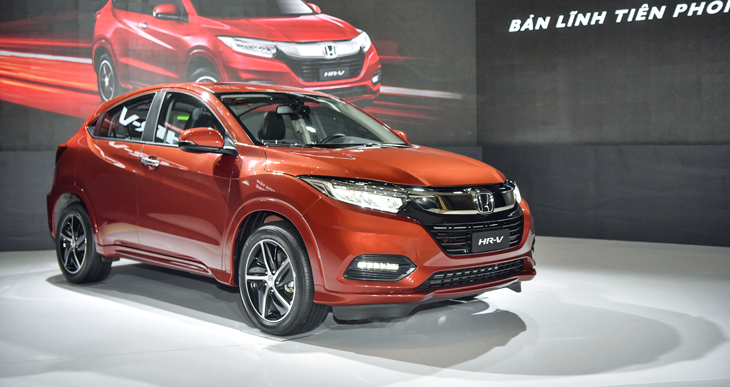 honda-hr-v-2018-dsc7309-copy.jpg