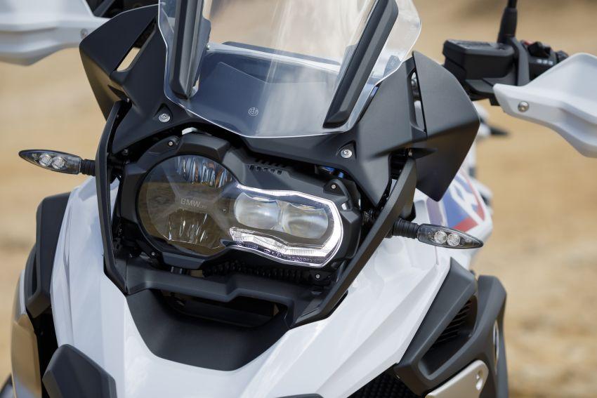 2019-bmw-motorrad-r-1200-gs-02.jpg