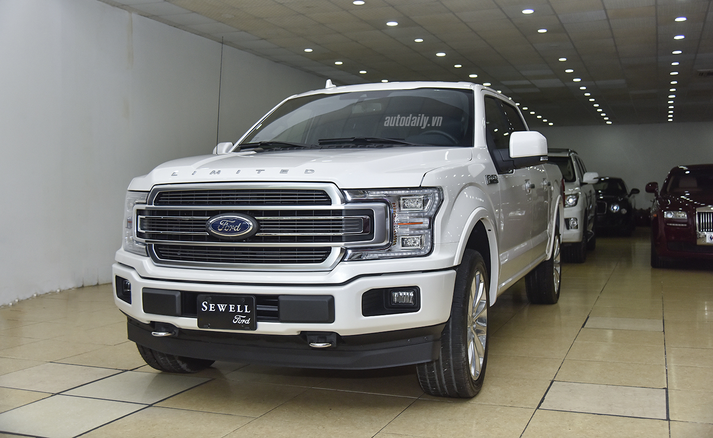 ford-f-150-limited-2018-dsc7157-copy.jpg