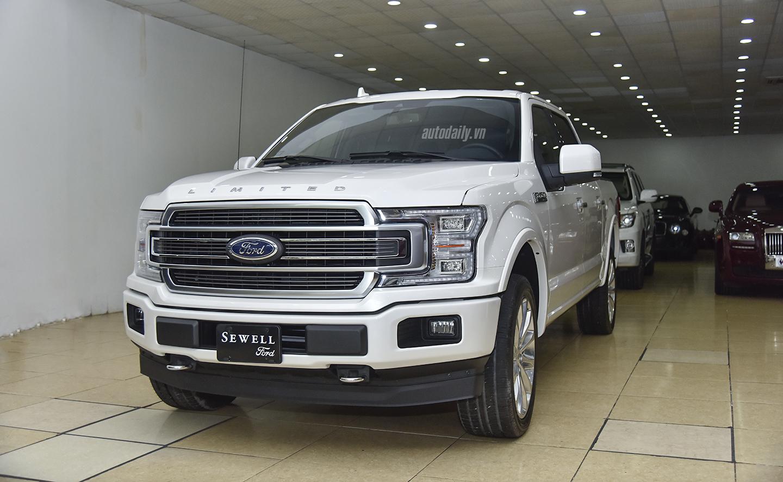 ford-f-150-limited-2018-dsc7157-copy.jpg