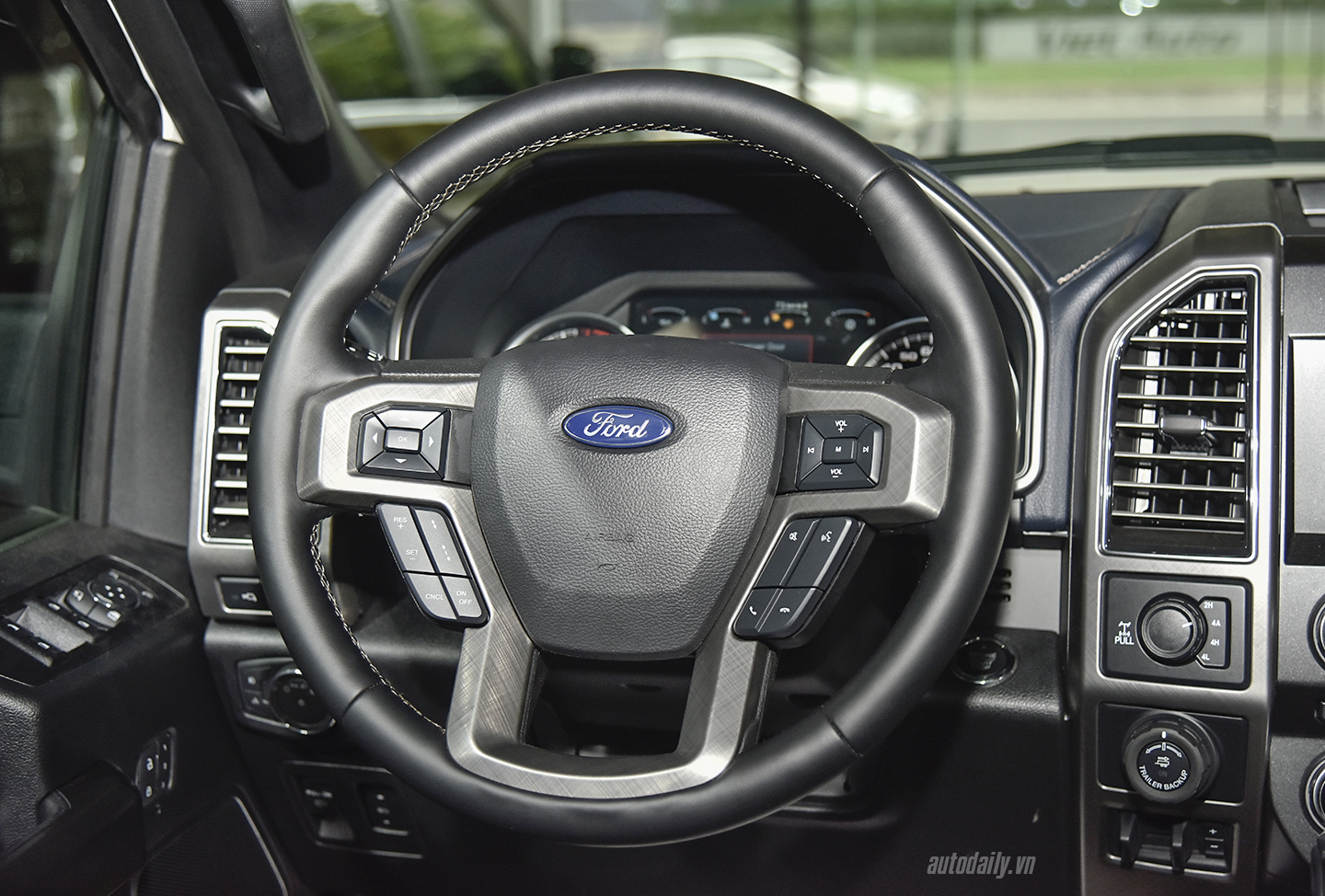 ford-f-150-limited-2018-dsc7158-copy.jpg