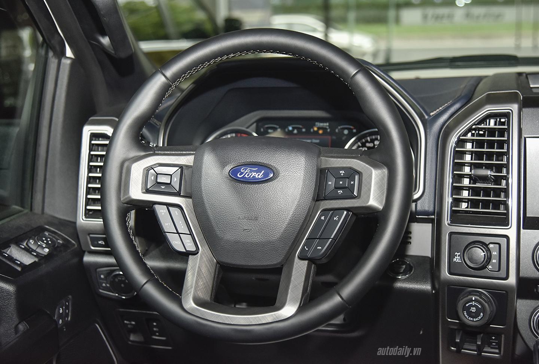 ford-f-150-limited-2018-dsc7158-copy.jpg