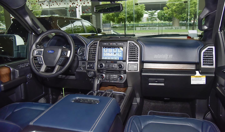 ford-f-150-limited-2018-dsc7177-copy.jpg
