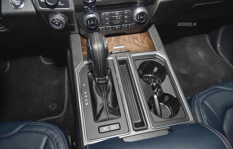ford-f-150-limited-2018-dsc7178-copy.jpg