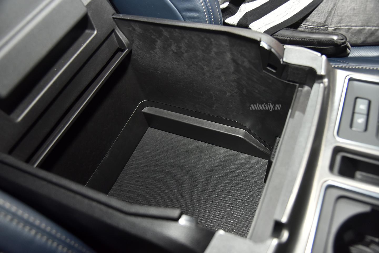 ford-f-150-limited-2018-dsc7206-copy.jpg