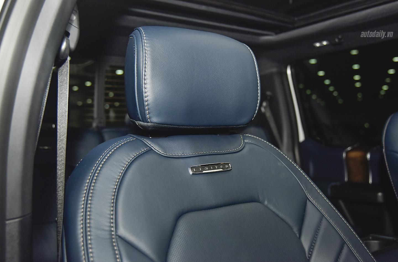 ford-f-150-limited-2018-dsc7209-copy.jpg