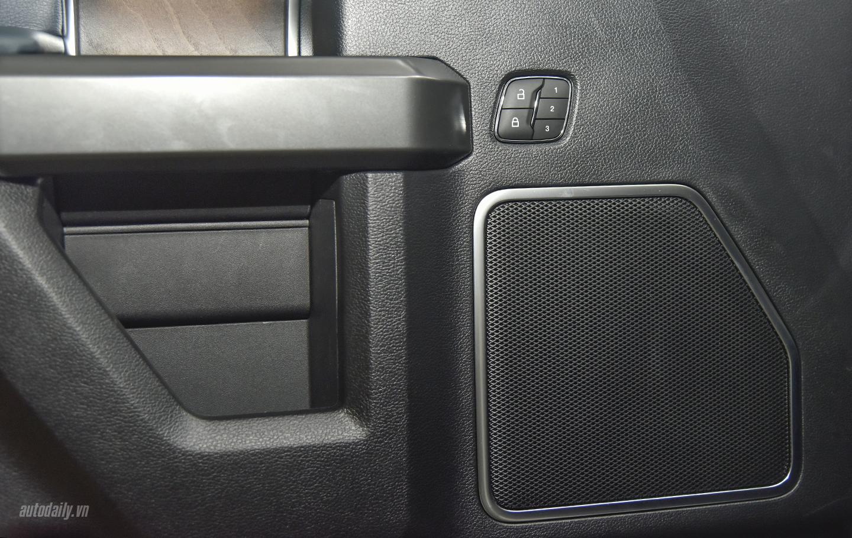 ford-f-150-limited-2018-dsc7218-copy.jpg