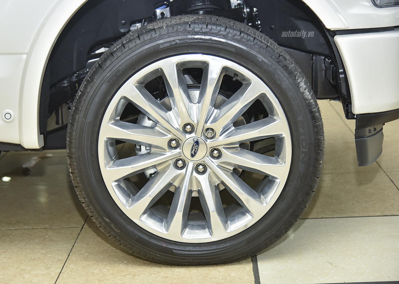 ford-f-150-limited-2018-dsc7239-copy.jpg