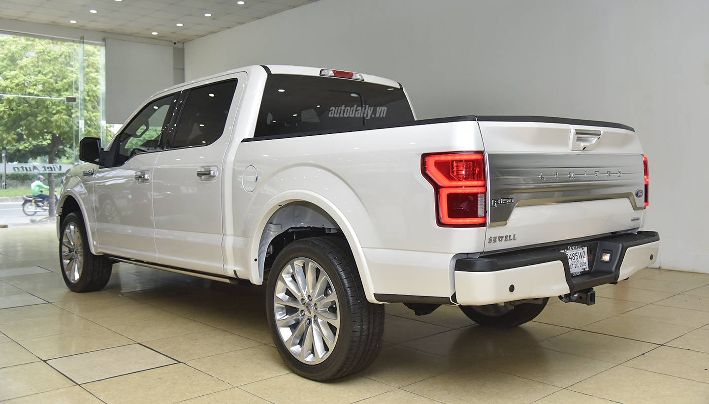 ford-f-150-limited-2018-dsc7256-copy.jpg