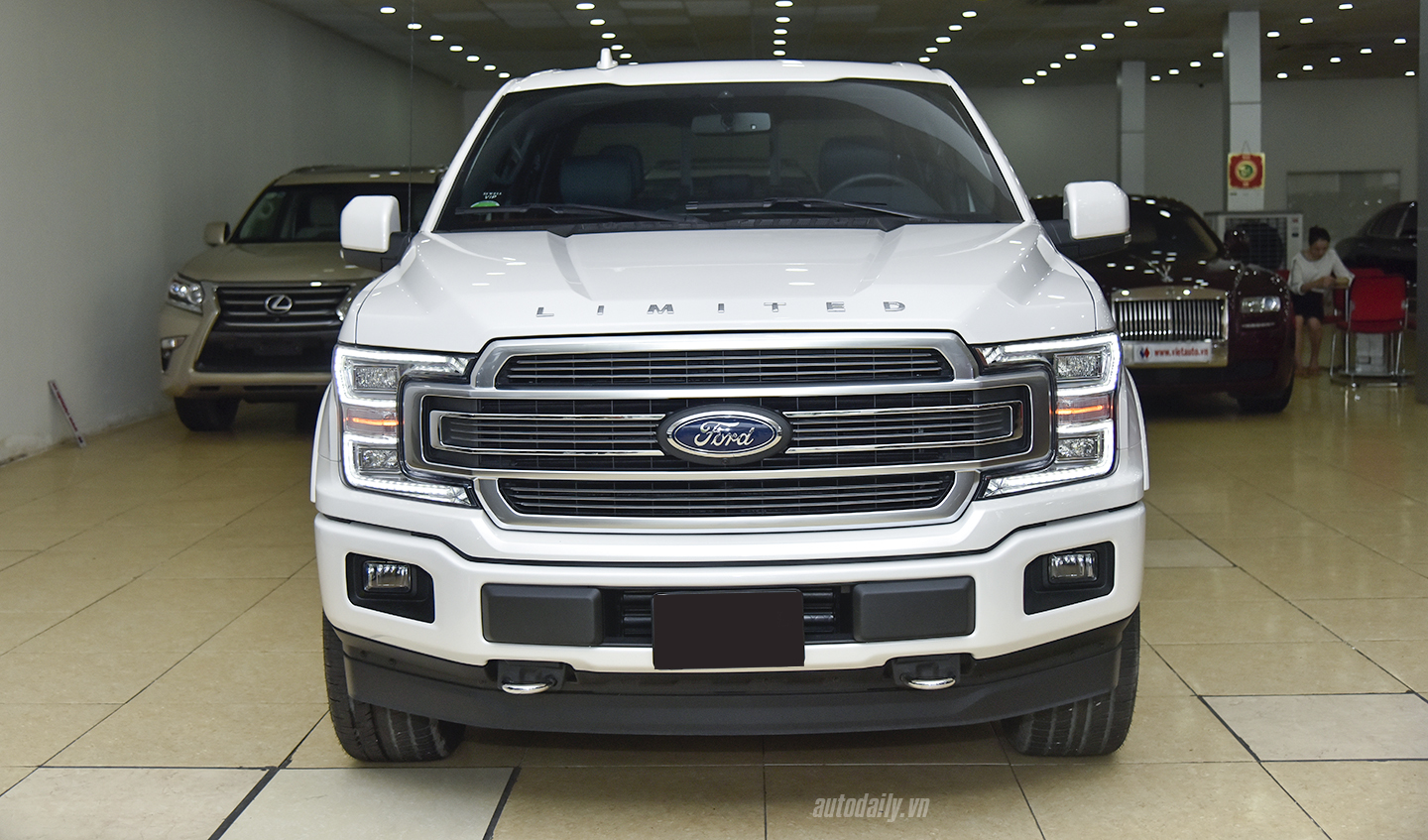 ford-f-150-limited-2018-dsc7262-copy.jpg