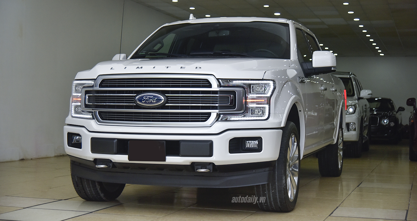 ford-f-150-limited-2018-dsc7269-copy.jpg