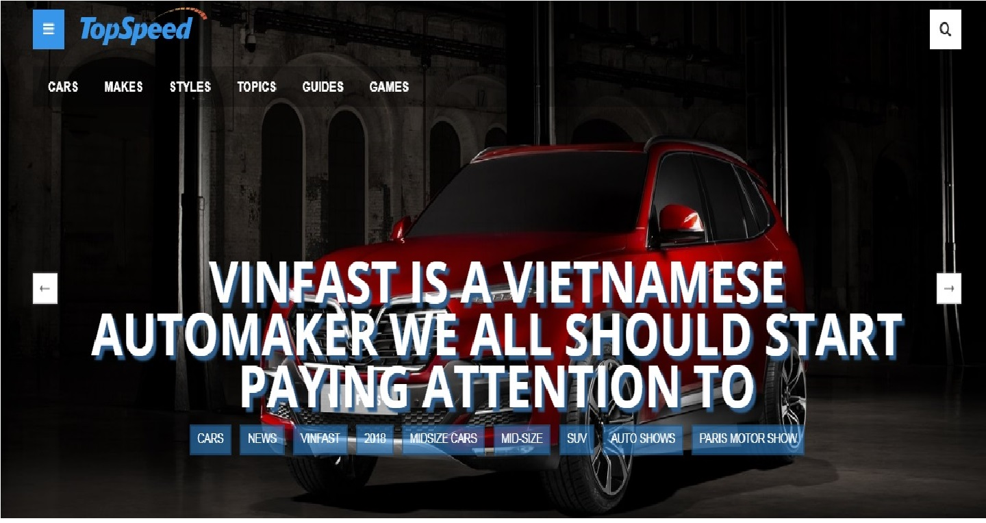vinfast-is-a-vietnam-top-speed-01.jpg