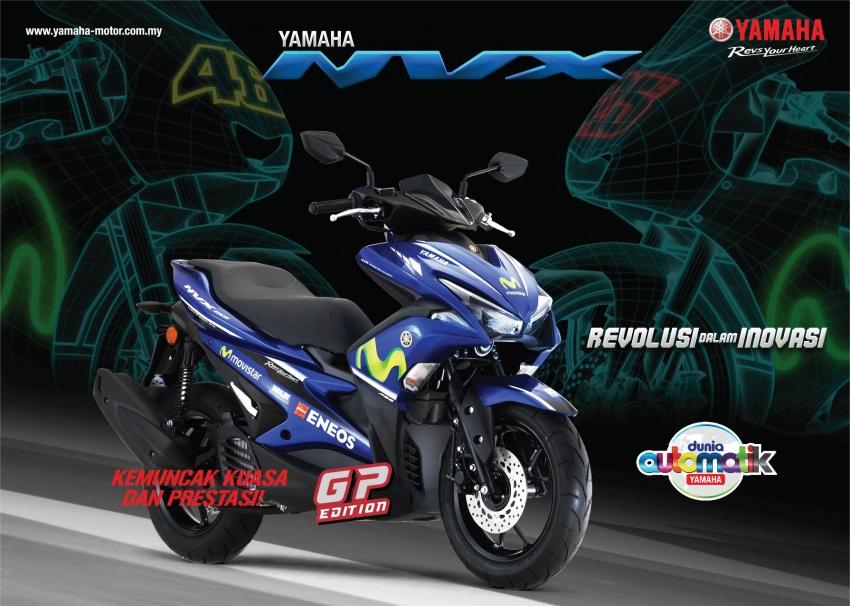 2018-yamaha-nvx-155-gp-edition-ra-mat-5.jpg