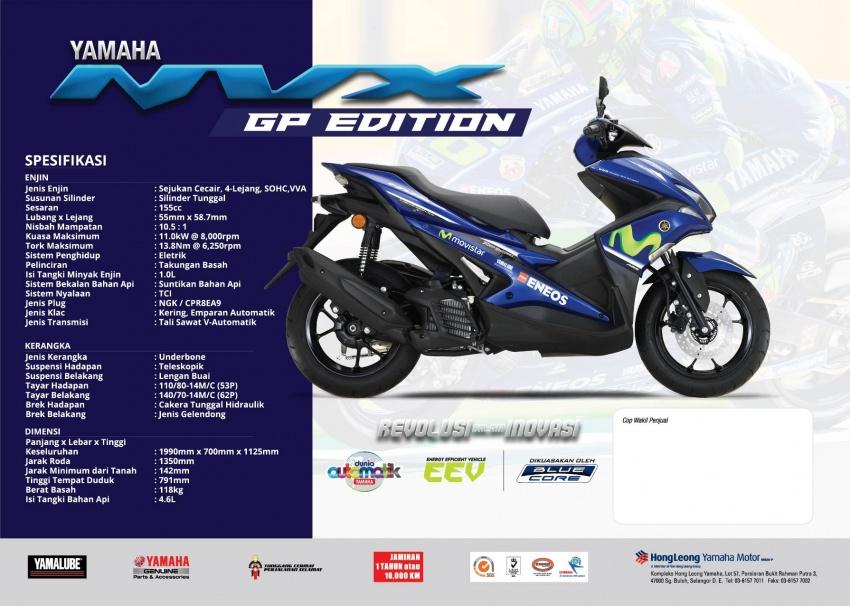 2018-yamaha-nvx-155-gp-edition-ra-mat-6.jpg