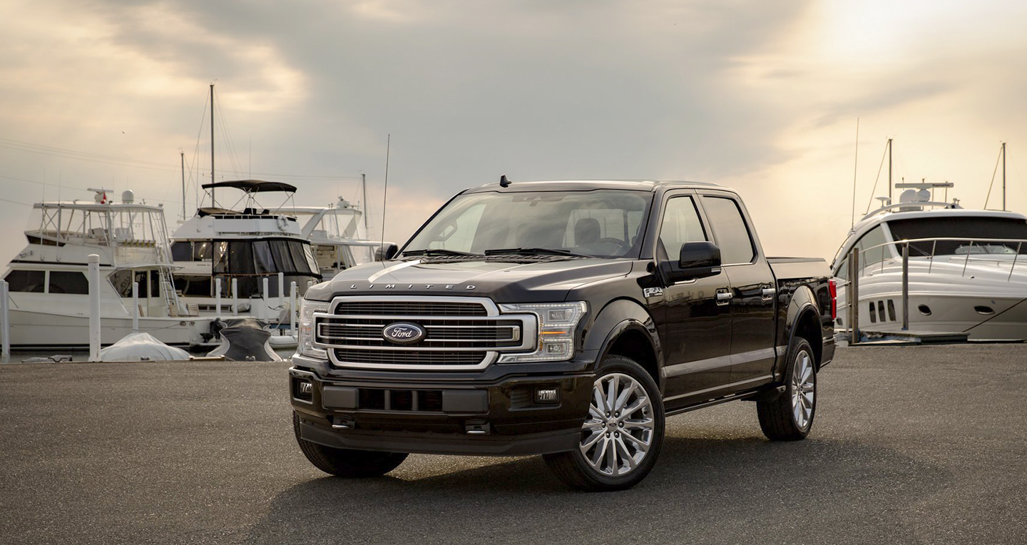 2019-ford-f150-limited-tang-gia-ban-1-1.jpg