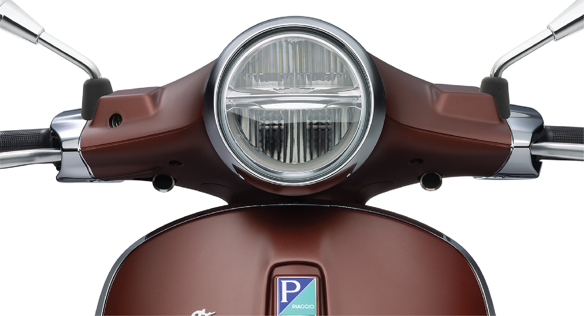 detail-vespa-50th-anniversary-brown-led-lamp.jpg