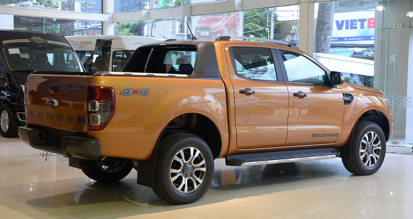 ford-rangerdsc-8808-copy.jpg