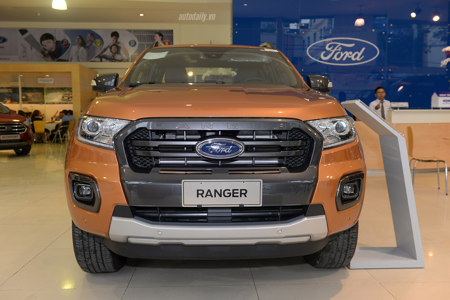 ford-rangerdsc-8832-copy.jpg