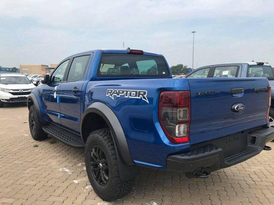 ford-ranger-cang-vn-2-15375193314421049000133-095451.jpg