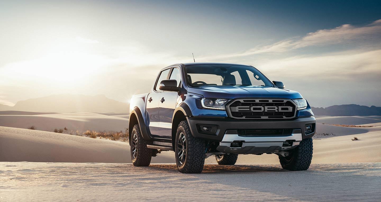 ford-ranger-raptor-2019-04.jpg