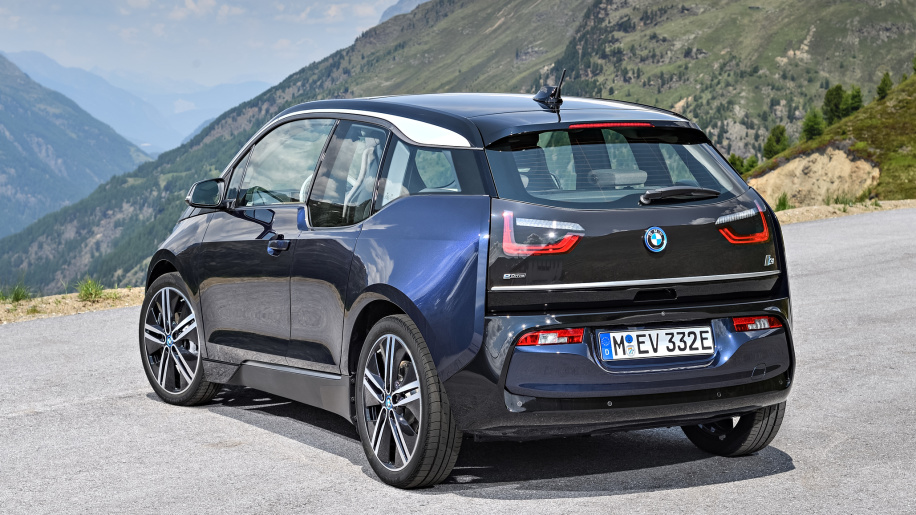 -the-new-bmw-i3.jpg