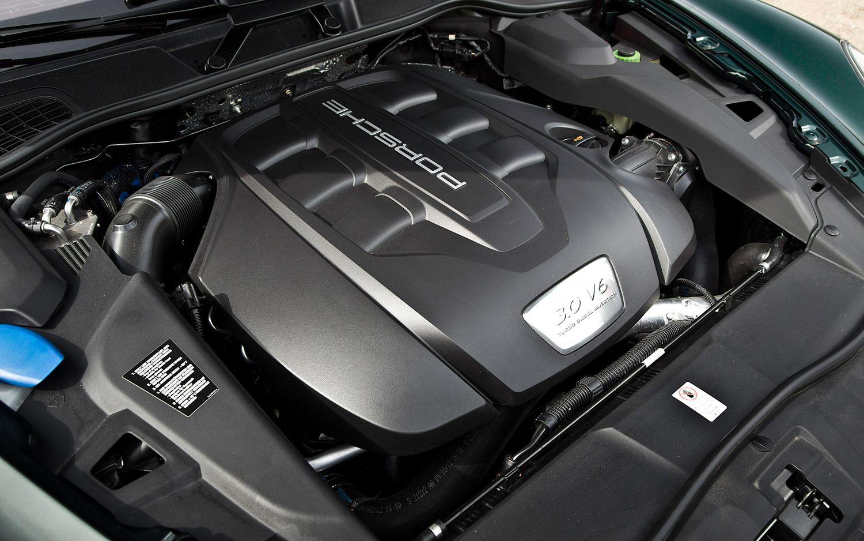 2013-porsche-cayenne-diesel-engine-2.jpg
