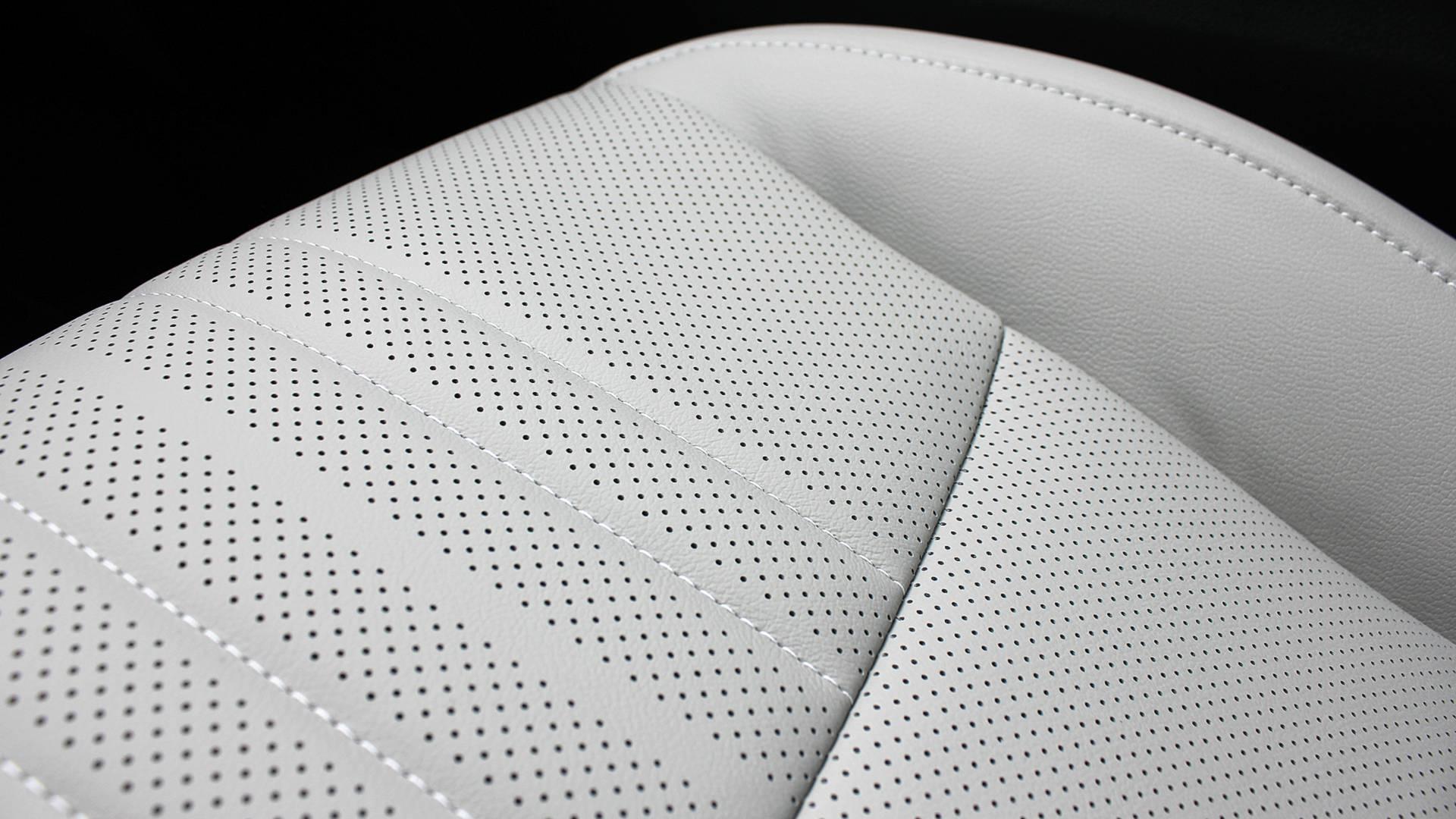 2018-honda-accord-hybrid-danh-gia-14.jpg