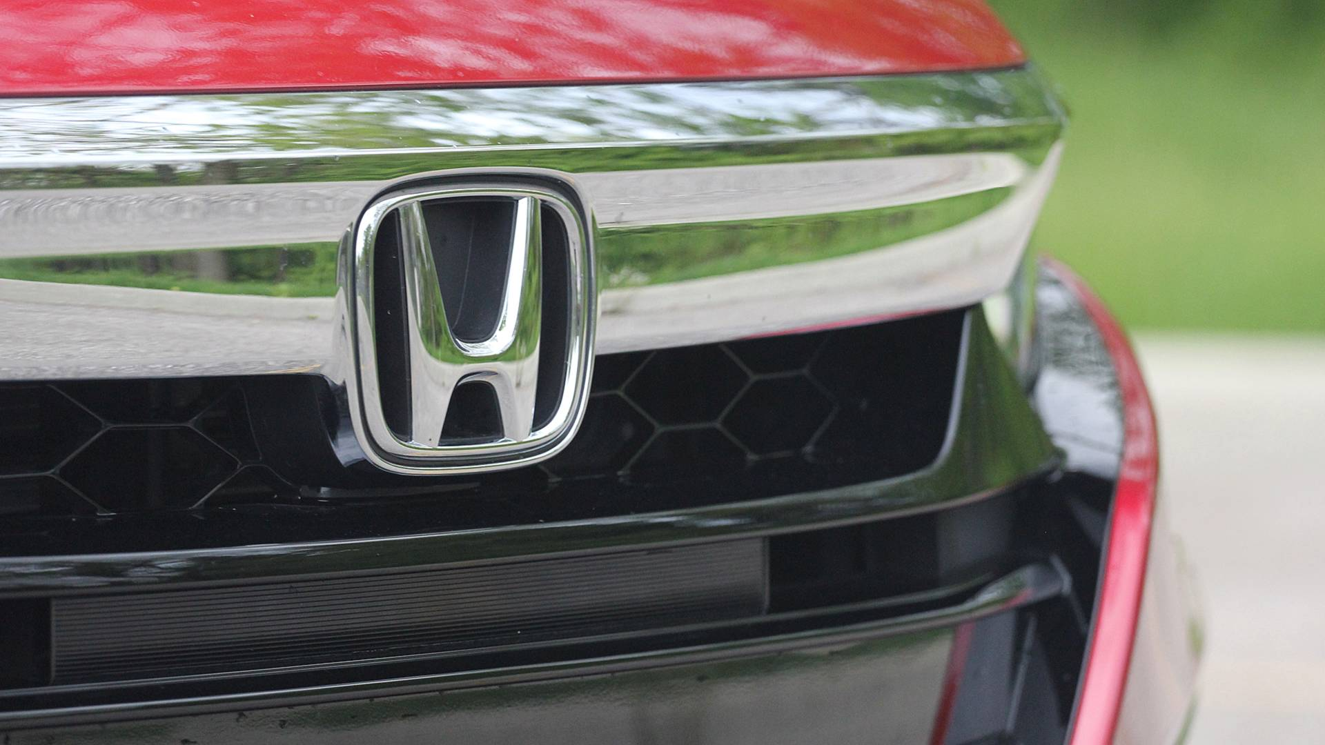 2018-honda-accord-hybrid-danh-gia-5.jpg