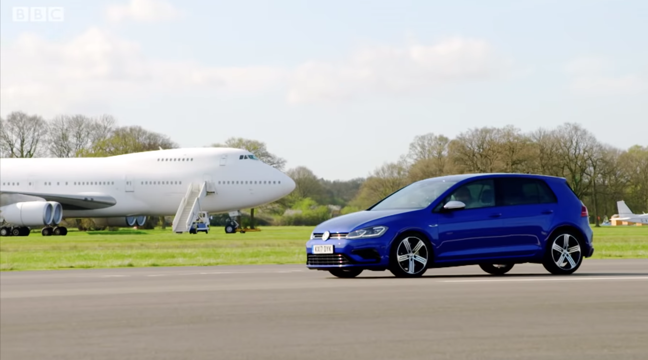 golf-r.png
