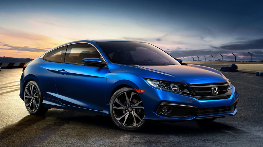 honda-civic-coupe-sport-1.jpg